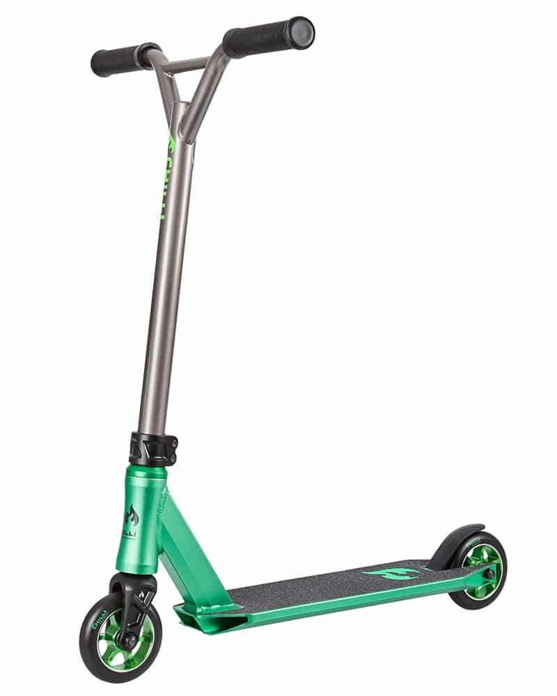 Youngster   Chilli Pro Scooter